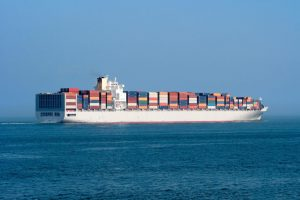What Can Your Marine Logistics Company Do?