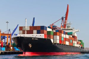 Quality Services Offered by the Sea Freight Forwarding Companies