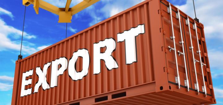 export_documentation