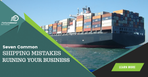 Shipping_Mistakes