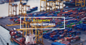 common_shipping_mistakes