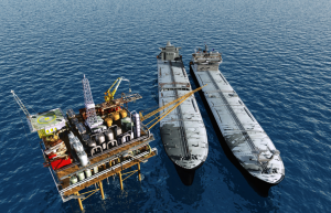 The Importance of Oil and Gas Logistics Companies