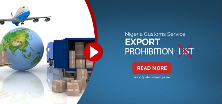 Export_Prohibiition_List