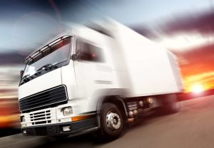 Logistics Services for Secure Transportation and Enhanced Productivity