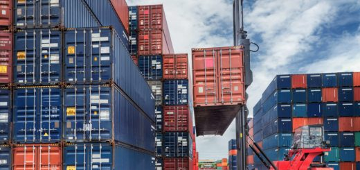 The Use of Cargo Companies For Transportation of Goods From One Place To Another