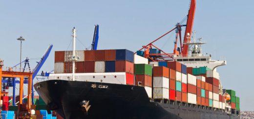 Cargo Companies in Nigeria