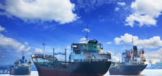 Selecting The Right Freight Forwarder Company
