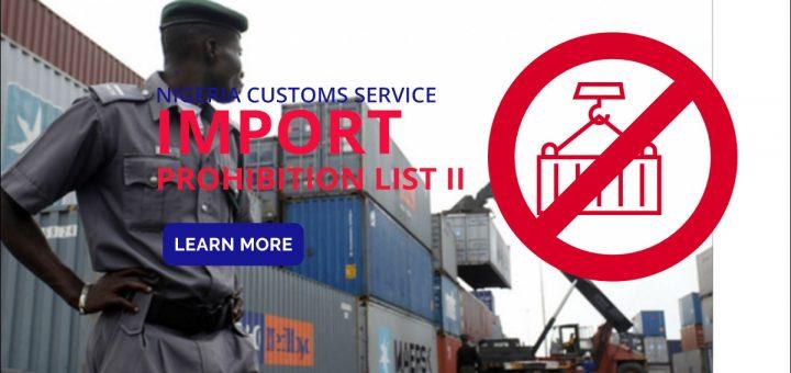 Import_Prohibition_List