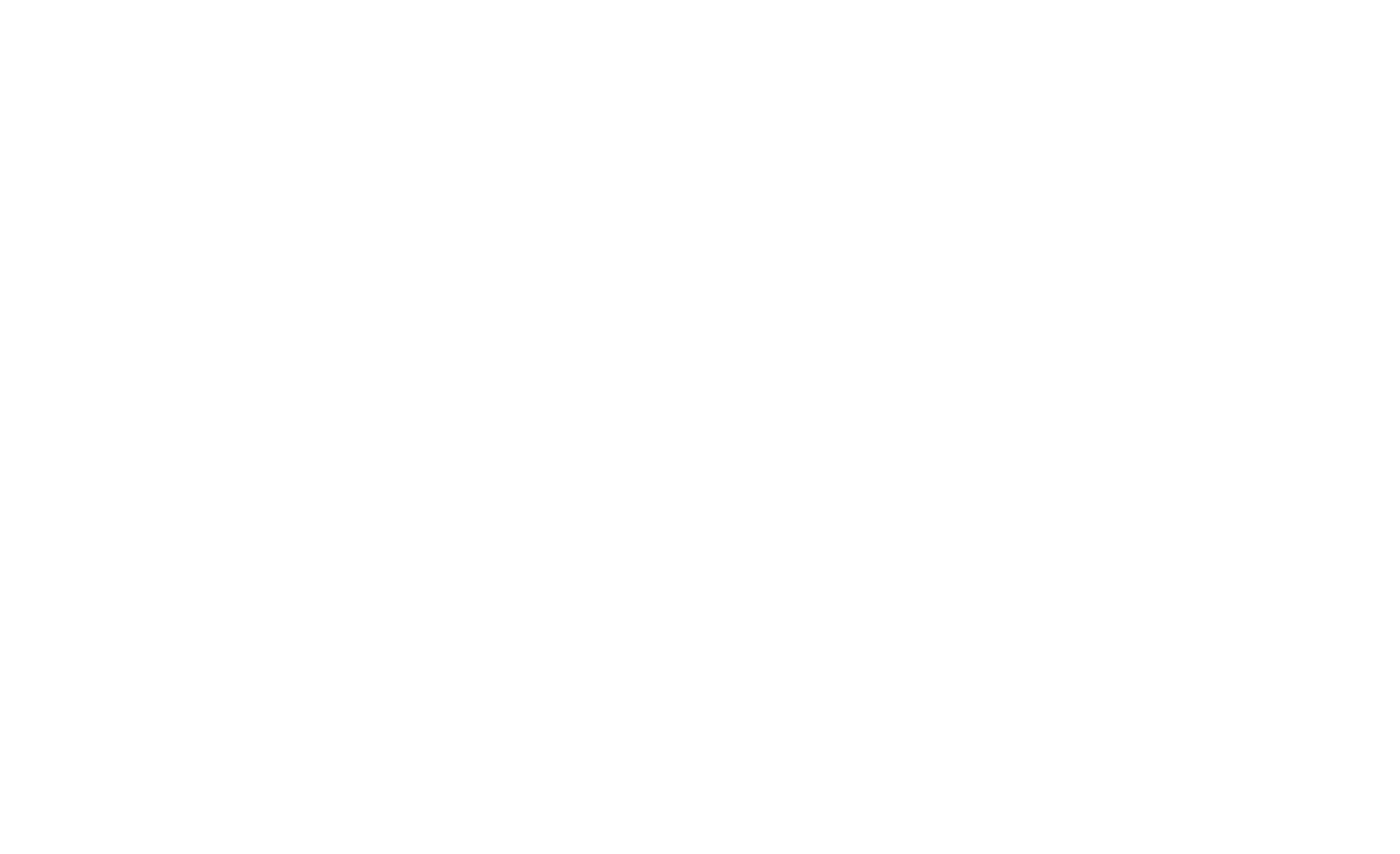 Fortune Global