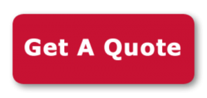 Fortune Global Get a Quote Button