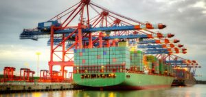 Lesser Known Facts about Sea Freight Forwarding Services