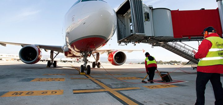 Common Problems Associated with crew handling