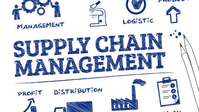 Logistics as a world wonder_Global Freight Management