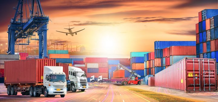 Freight Forwarding: A Profession, Trade or an Occupation?