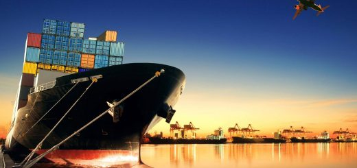 Unregulated Freight Forwarders In The Nigerian Logistics Space