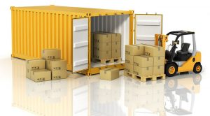 Consolidation As a Logistics Solution To Your Business