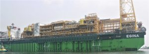 5 Major Errors To Avoid In Vessel Clearance