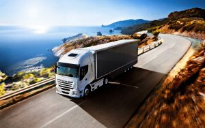 Why Systems And Processes Can Be Impediments To Or Facilitators Of Logistics Excellence