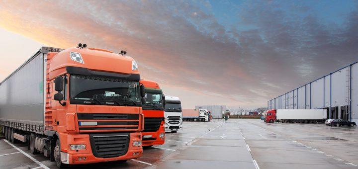 Logistics Excellence & Failure