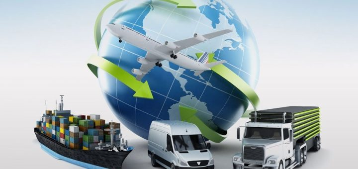 6 Key Considerations For Engaging A Freight Forwarder In Nigeria