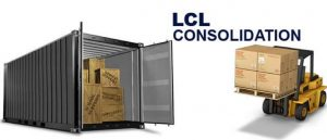 The Importance Of De-consolidators in Less Than Container Load (LCL) Logistics