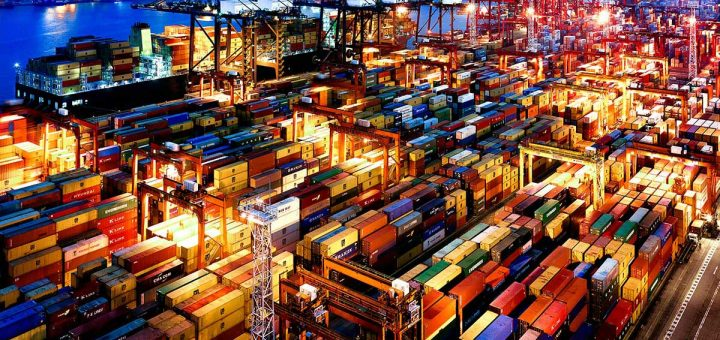 Tips For Coping With Logistics Demand Of Peak Periods In Nigeria